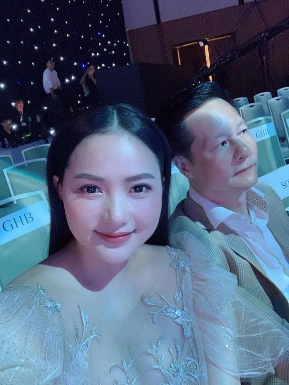 Chân dung em gái xinh đẹp, cao 1m70 chưa từng lấn sân showbiz của Phan Như Thảo