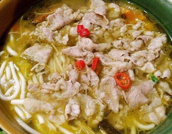 Cách làm món bò xào chua ngọt ngon ngất ngây, thịt bò mềm, nước dùng ngọt ăn hoài không biết chán