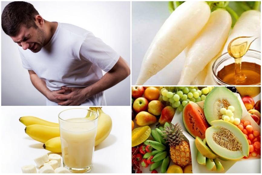 Những thực phẩm không nên kết hợp với nhau theo y học Ayurveda